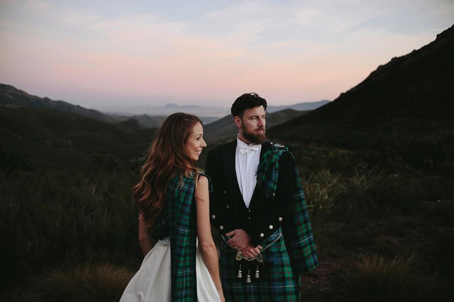 Jani B_Documentary Wedding Photographer_Cape Town_Franschhoek Wedding_Haute Cabrierre-96
